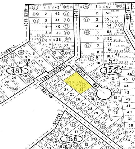 248 Lupin Way, Cedar Glen, CA 92321 (#EV19119532) :: Naylor Properties