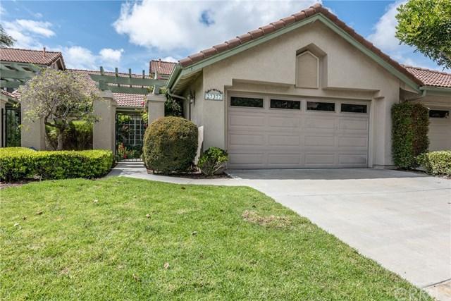 27377 Paseo Ravenna, San Juan Capistrano, CA 92675 (#OC19119884) :: Doherty Real Estate Group
