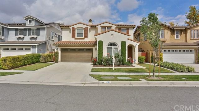 14611 Excelsior Avenue, Chino, CA 91710 (#CV19120106) :: RE/MAX Masters
