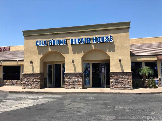 2437 E Orangethorpe Avenue, Fullerton, CA 92831 (#OC19120118) :: RE/MAX Estate Properties