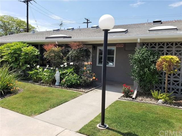 1491 Interlachen Road 257K, Seal Beach, CA 90740 (#PW19120130) :: Scott J. Miller Team/ Coldwell Banker Residential Brokerage