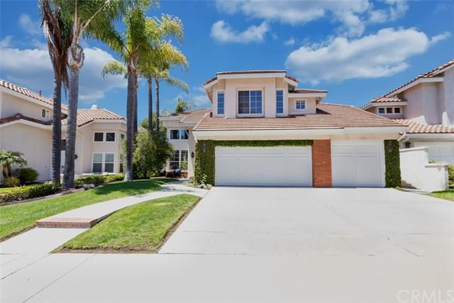 2110 Via Viejo, San Clemente, CA 92673 (#OC19117499) :: Doherty Real Estate Group