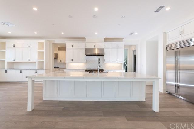 63 Chandler Ranch Road, Rolling Hills Estates, CA 90274 (#PV19120156) :: Naylor Properties