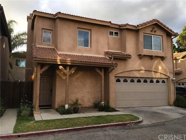 14701 Sunny Drive, Sylmar, CA 91342 (#SR19120147) :: Ardent Real Estate Group, Inc.
