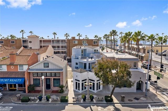 603 E Balboa Boulevard, Newport Beach, CA 92661 (#NP19120155) :: Upstart Residential