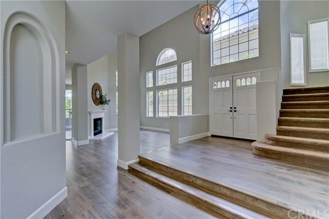 26416 La Traviata, Laguna Hills, CA 92653 (#OC19115409) :: Berkshire Hathaway Home Services California Properties