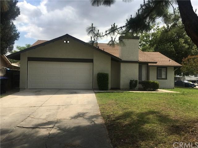 1525 Creekside Drive, San Bernardino, CA 92407 (#IV19120180) :: Keller Williams Temecula / Riverside / Norco