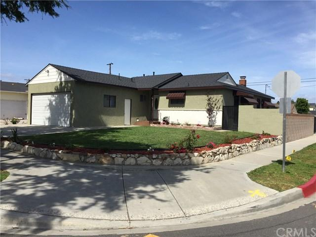 17042 Casimir Avenue, Torrance, CA 90504 (#SB19120184) :: RE/MAX Empire Properties