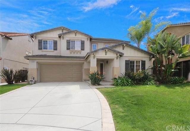 5113 Spencer Court, Oceanside, CA 92057 (#OC19060686) :: Ardent Real Estate Group, Inc.