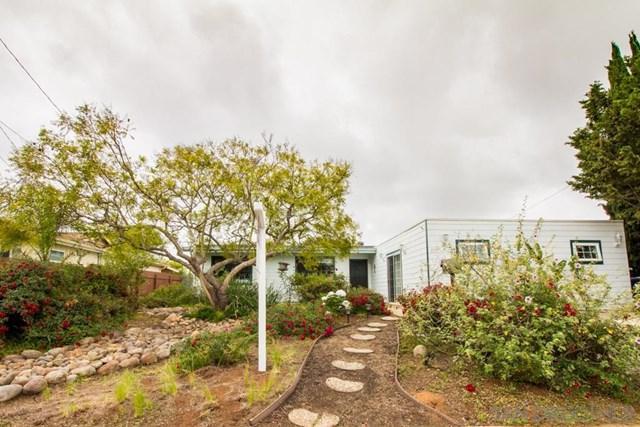 4745 Mount La Platta, San Diego, CA 92117 (#190028083) :: Ardent Real Estate Group, Inc.