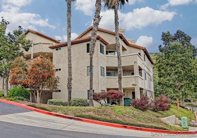 11365 Affinity Ct #192, San Diego, CA 92131 (#190028092) :: Ardent Real Estate Group, Inc.