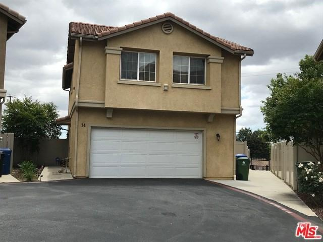 15151 Foothill #14, Sylmar, CA 91342 (#19469136) :: Ardent Real Estate Group, Inc.