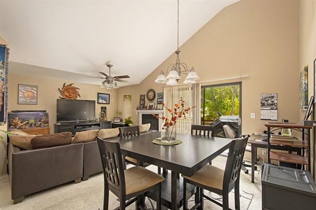 9885 Scripps Westview Way #209, San Diego, CA 92131 (#190028094) :: Ardent Real Estate Group, Inc.