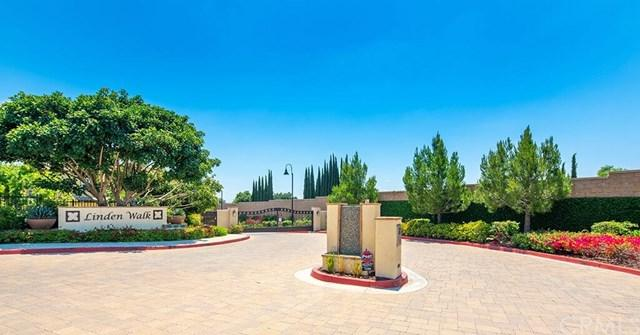 91 Linden Lane, Temple City, CA 91780 (#WS19120226) :: Ardent Real Estate Group, Inc.