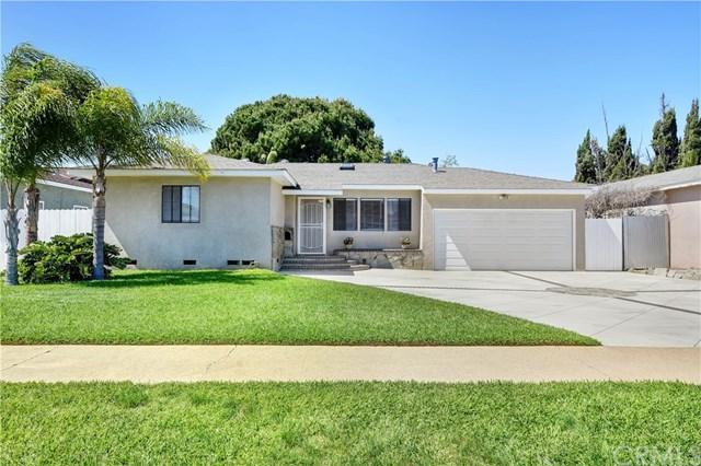 6161 Mahogany Avenue, Westminster, CA 92683 (#SW19119953) :: Scott J. Miller Team/ Coldwell Banker Residential Brokerage