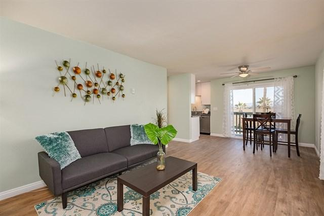 1460 Seacoast Drive #1, Imperial Beach, CA 91932 (#190028089) :: Beachside Realty