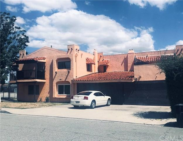 1981 Brighton Street, San Gabriel, CA 91776 (#TR19119961) :: Kim Meeker Realty Group