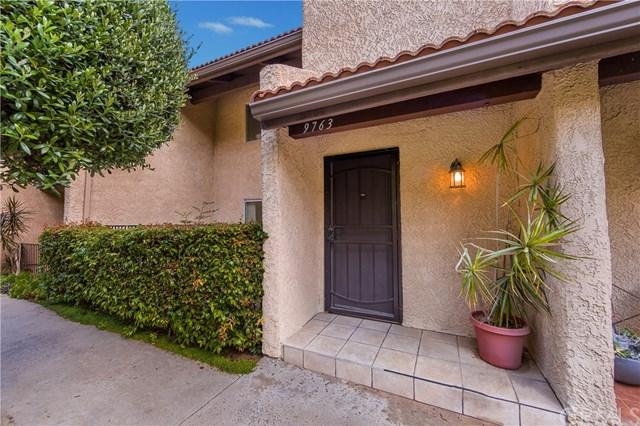 9763 Via Roma, Burbank, CA 91504 (#BB19120232) :: Ardent Real Estate Group, Inc.