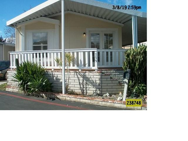 109 E Balboa Lane, Tustin, CA 92780 (#IV19120254) :: Berkshire Hathaway Home Services California Properties