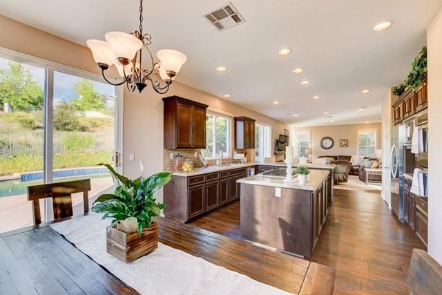 11749 Spruce Run Drive, San Diego, CA 92131 (#190028111) :: Ardent Real Estate Group, Inc.