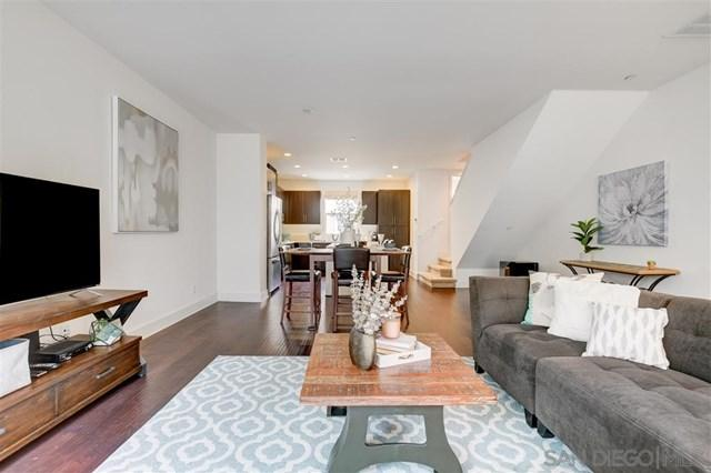 7859 Modern Oasis Dr, San Diego, CA 92108 (#190028116) :: Ardent Real Estate Group, Inc.