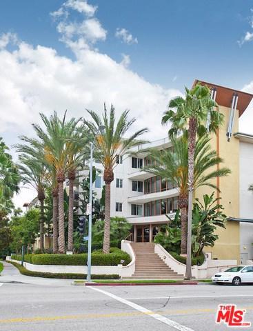 13200 Pacific Promenade #146, Playa Vista, CA 90094 (#19468982) :: Team Tami