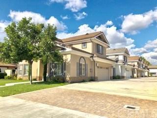 5404 Mcculloch Avenue, Temple City, CA 91780 (#AR19119184) :: Ardent Real Estate Group, Inc.