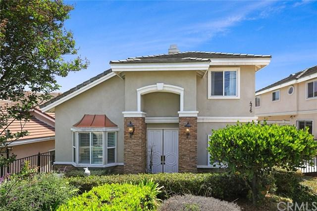 476 S Alhambra Avenue B, Monterey Park, CA 91755 (#AR19120282) :: Ardent Real Estate Group, Inc.