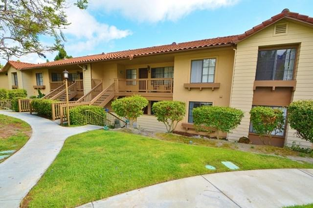 12695 Camino Mira Del Mar #113, San Diego, CA 92130 (#190028117) :: Ardent Real Estate Group, Inc.