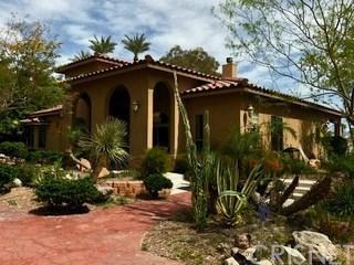 3660 Riverview Terrace, Needles, CA 92363 (#SR19118112) :: RE/MAX Masters