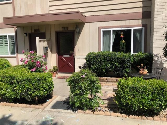 1423 Sycamore Avenue, Tustin, CA 92780 (#PW19120197) :: Fred Sed Group