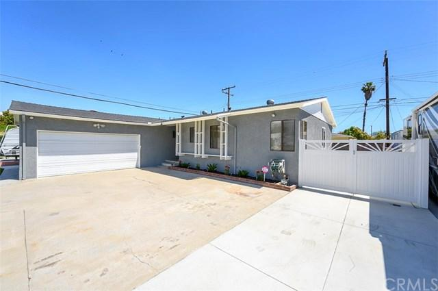 1600 W Woodcrest Avenue, Fullerton, CA 92833 (#PW19119466) :: Ardent Real Estate Group, Inc.