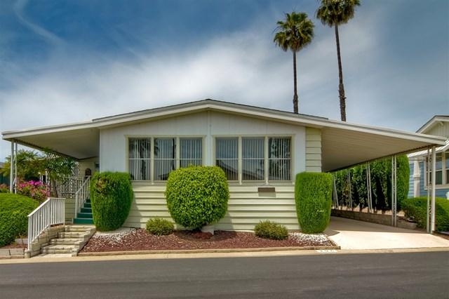 1930 W San Marcos #306, San Marcos, CA 92078 (#190028134) :: Ardent Real Estate Group, Inc.
