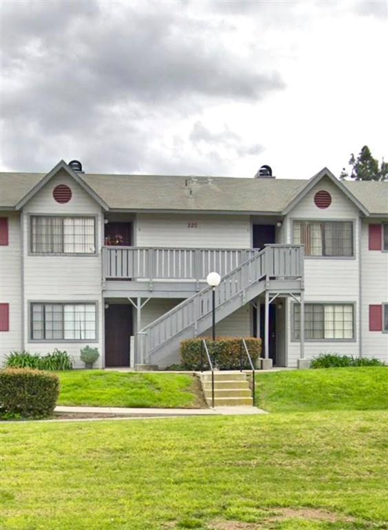 220 Telegraph Canyon Rd. A, Chula Vista, CA 91910 (#190028138) :: Ardent Real Estate Group, Inc.