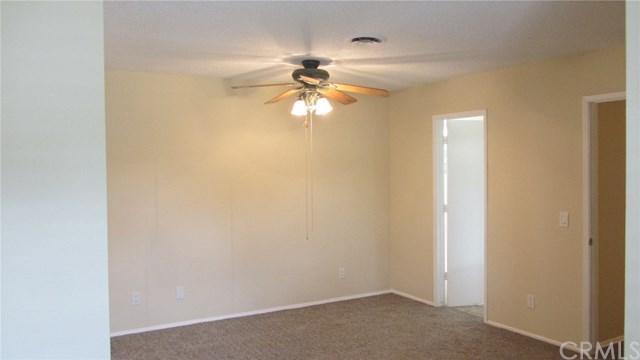 499 E Stetson Avenue, Hemet, CA 92543 (#IV19118240) :: RE/MAX Empire Properties