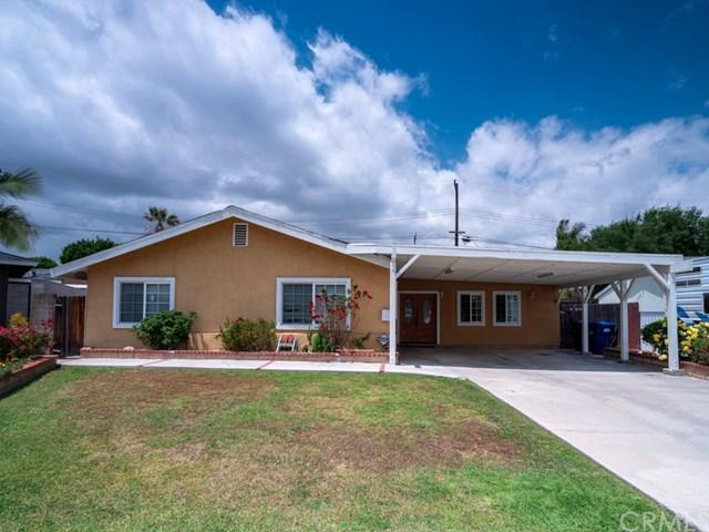 2537 Recinto Avenue, Rowland Heights, CA 91748 (#TR19120141) :: The Laffins Real Estate Team