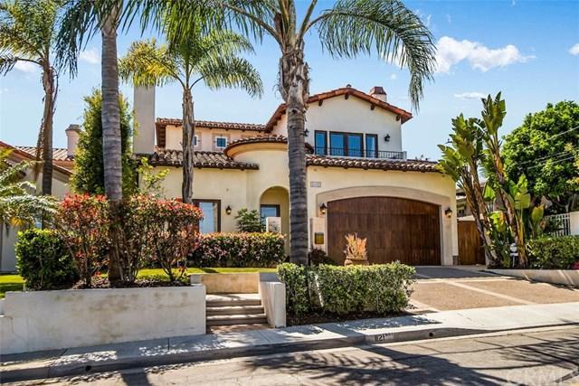 1121 Goodman Avenue, Redondo Beach, CA 90278 (#PV19118015) :: RE/MAX Empire Properties