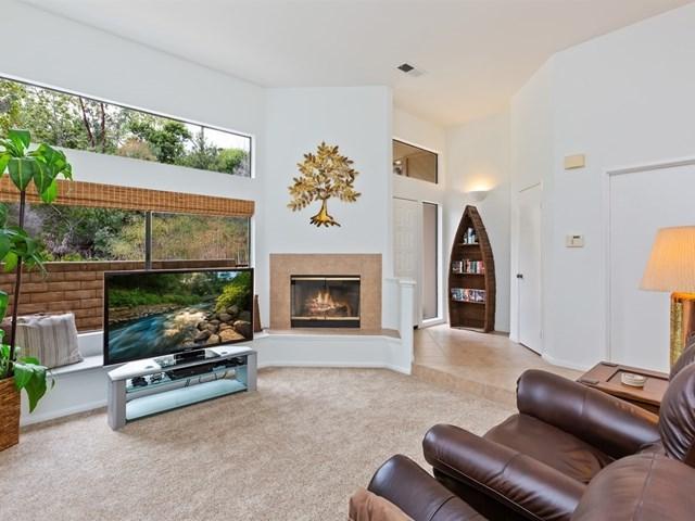 2527 Woodlands Way, Oceanside, CA 92054 (#190028145) :: Ardent Real Estate Group, Inc.