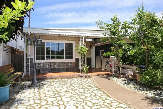 2917 W Chandler Boulevard, Burbank, CA 91505 (#319001499) :: RE/MAX Innovations -The Wilson Group