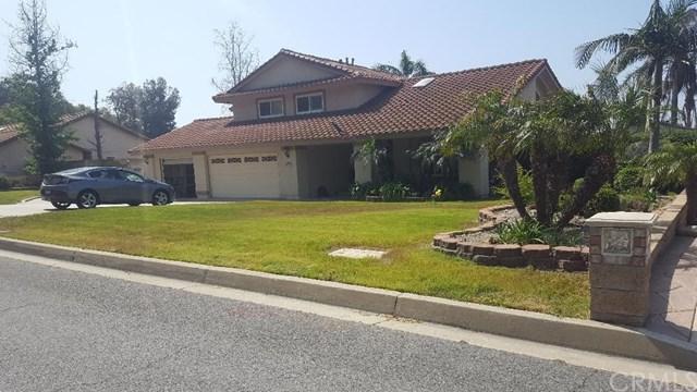 10363 Poplar Street, Alta Loma, CA 91737 (#TR19117048) :: Realty ONE Group Empire