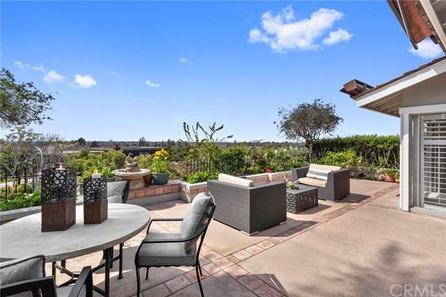 7 Rue Cannes, Newport Beach, CA 92660 (#NP19120133) :: Upstart Residential