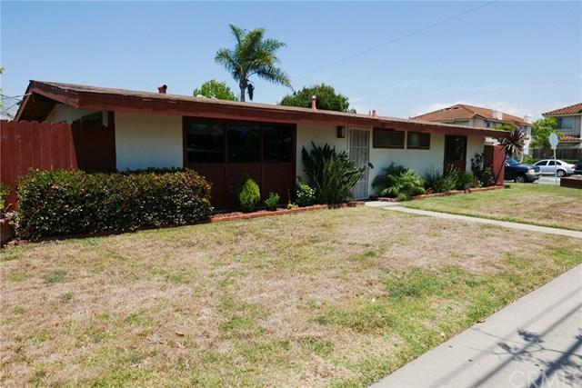 700 Hamilton Street, Costa Mesa, CA 92627 (#OC19120302) :: RE/MAX Masters