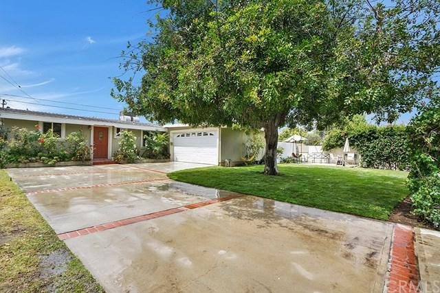 17002 E Groverdale Street, Covina, CA 91722 (#OC19119905) :: Ardent Real Estate Group, Inc.