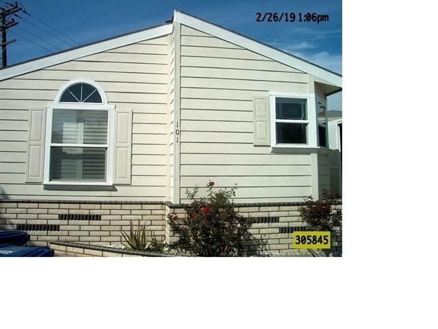 101 E De Anza Lane, Tustin, CA 92780 (#IV19120314) :: Berkshire Hathaway Home Services California Properties