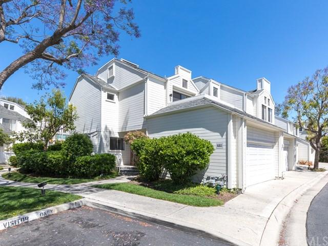 1150 W Capitol Drive #11, San Pedro, CA 90732 (#PV19120321) :: Ardent Real Estate Group, Inc.