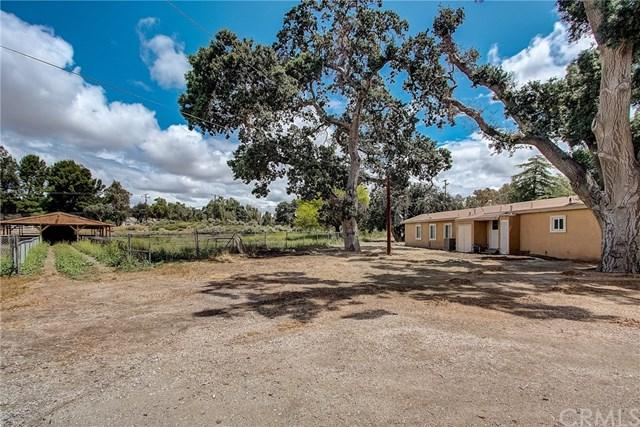 28271 Oak Springs Canyon Road, Canyon Country, CA 91387 (#BB19120113) :: Ardent Real Estate Group, Inc.