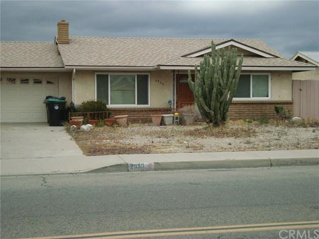 2950 W Davonshire Avenue, Hemet, CA 92545 (#IV19120336) :: Ardent Real Estate Group, Inc.