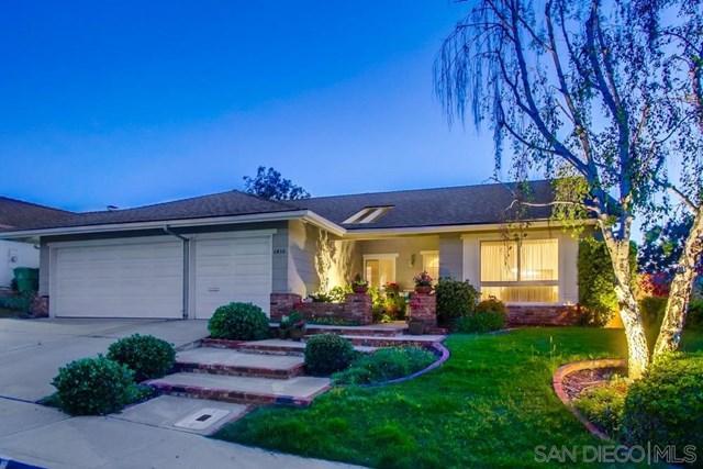 6430 Cibola Rd, San Diego, CA 92120 (#190028150) :: Ardent Real Estate Group, Inc.