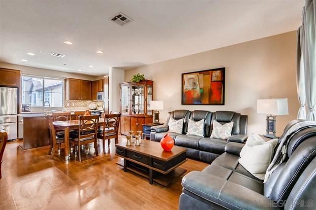 2723 Apricot Ct, Chula Vista, CA 91915 (#190028156) :: Powerhouse Real Estate