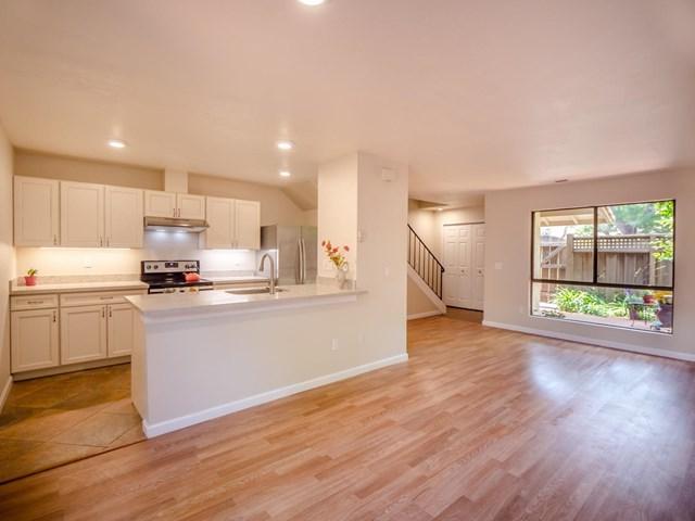 159 Peach Terrace, Santa Cruz, CA 95060 (#ML81752978) :: RE/MAX Masters